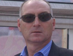 Андрей Желязков: Ще привличаме предимно португалци и бразилци