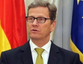 Германците също порицаха Украйна заради Тимошенко, но засега няма да бойкотират