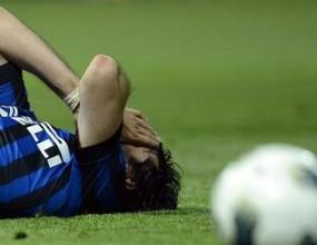 Интер катастрофира и се сбогува с Шампионската лига (видео)