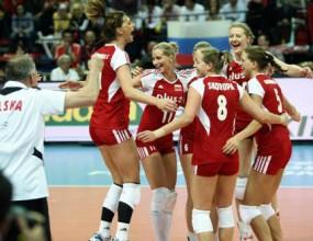 Полша на крачка от полуфинал на олимпийската квалификация след 3:2 над Русия