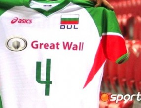 Ето ги новите екипи, с които България трябва да печели в олимпийската година