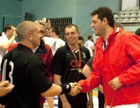 Финалите във Volley Mania ще бъдат излъчвани пряко в интернет