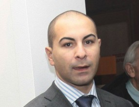Осъдиха Боевски на 9 години и 4 месеца затвор