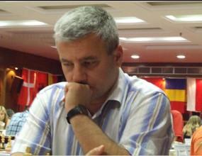 Кирил Георгиев стана шампион на Италия