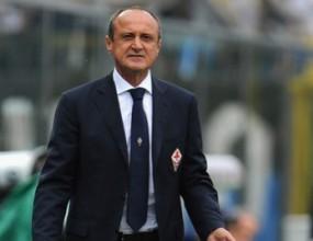 Делио Роси също се извини за сбиването с Ляич