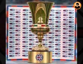 Интер короняса Ювентус за шампион на Апенините !