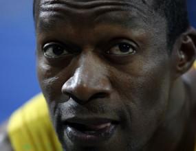 Ямайски ветеран сигурен, че ще участва на Олимпиадата в Лондон