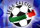 Разследват 22 клуба и 61 души за уредени мачове в Италия