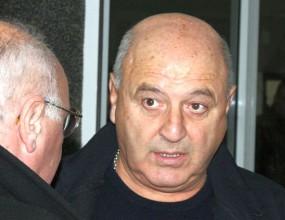 Венци Стефанов за скандалните обвинения от Божов: Този много носи, пие по едно кило алкохол