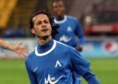 Тони Калво си намери отбор - замества трансферна цел номер 1 на ЦСКА