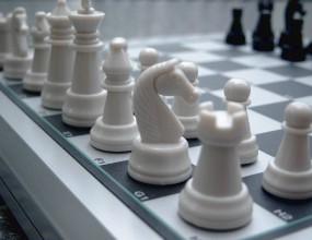 София победи Загреб в шахматен мач на 50 дъски