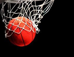 Кметът на Ямбол връчи герба на града на баскетболния клуб