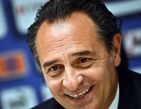 Касано с №10 за Евро 2012 - вижте пълния състав на Италия