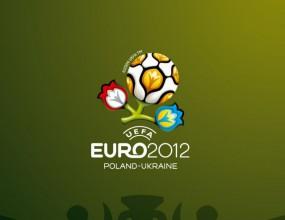 БНТ ще излъчи всичките 31 мача от Евро 2012 на живо