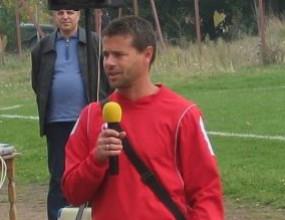 Деянов след загубата от Швеция: Предстои ни много работа