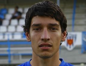 Бербатов от Памплона заряза клуба си заради националния