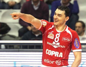 Официално: Владо Николов в Галатасарай за 1 година