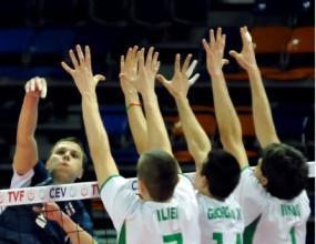 Русия иска 5 контроли с България