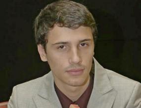 Чепаринов с реми в шестия кръг