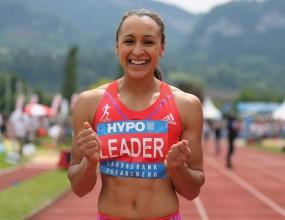 Eнис: Не съм фаворитка за Олимпиадата