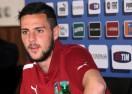 ПСЖ тръгва по петите на италиански голаджия