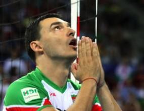 Владо Николов: Тези, които ни плюят, не са създали нищо