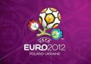 Без положителни допинг проби на Евро 2012