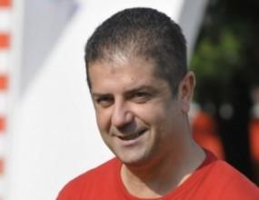 Треньорът на Сараево предупреди Левски