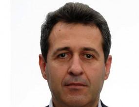 Белчо Горанов: Чакаме приятни изненади от нашите спортисти
