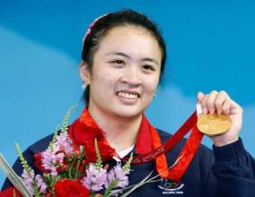 26 хил. евро за олимпийско злато в Тайланд