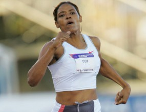 МОК отне златен олимпийски медал