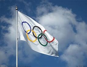 Маратонец от Южен Судан ще се състезава на игрите в Лондон под олимпийски флаг