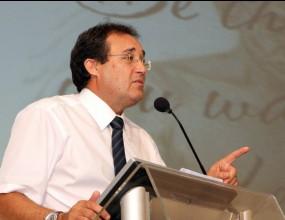 Трима малтийски национали заподозрени в симулативна игра в евроквалификация