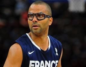 Франция победи Бразилия в контролен мач