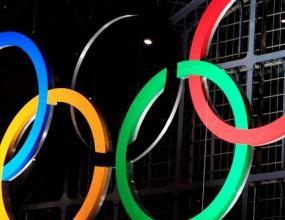 Освободиха отвлечения президент на Либийския олимпийски комитет