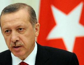 Турският премиер ще присъства на откриването на Олимпийските игри
