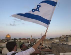 Израел отрича да е изпращал свои агенти на лов за терористи по време на Олимпиадата