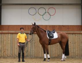 Олимпийски вицешампион отказа участие от Игрите