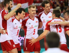 """Полша спечели турнира Мемориал """"Хуберт Вагнер"""" след лесно 3:0 над Аржентина"""