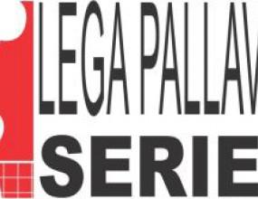 Промениха плейофите във волейболната Серия А1