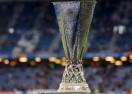 Левски, ЦСКА и Локо (Пд) започват похода си в Лига Европа