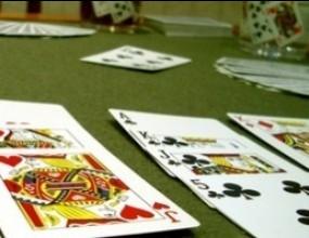 """Отборът на Русе спечели международния бридж турнир """"Търговище 2012"""""""