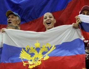 Обявиха 12-те баскетболисти на Русия за Олимпиадата