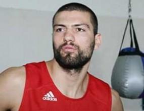 Боксьорите заминават за Лондон във вторник
