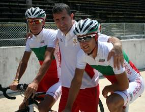 Колоездачите ни тръгват за Лондон с олимпийска мечта за завършване