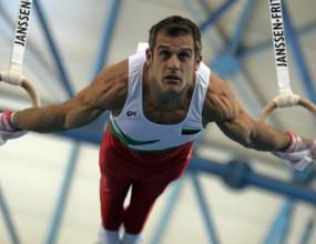 Данчо Йовчев първи на допинг тест