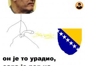 """Левски отвръща на удара на """"Ордата на злото"""""""