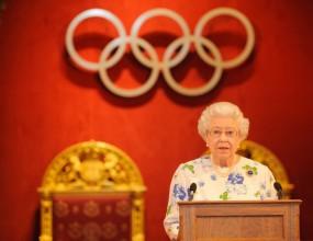 """""""Индипендънт"""": Лондон очаква най-голямото струпване на световни лидери"""