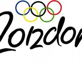 Първата азербайджанска група отлетя за олимпийските игри