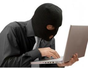 14 милиона хакерски атаки се очакват по време на Олимпиадата в Лондон